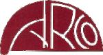 Papeleria Libreria ARCO