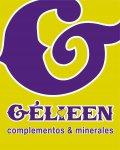 Gelieen complementos & minerales