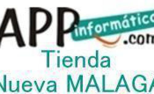 Tienda Especializada en Productos y Servicios Informáticos