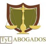 ABOGADOS TORRES Y LUCENA