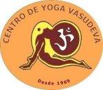 Yoga Vasudeva