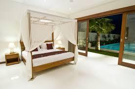 Balinese and Chill Out Dreams