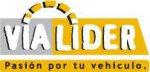 Logotipo Vialider