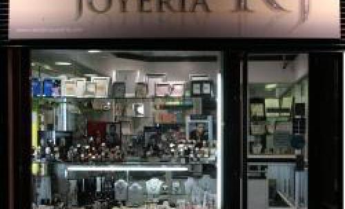 Tienda relojeria joyeria física como online especializada en la venta y reparaciones de relojes y joyas viceroy, sandoz, citizen, seiko, orient, raccer www.relojeriajoyeria.com
