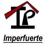 IMPERFUERTE