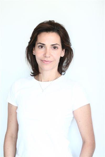 Dra.Cristina Viyuela