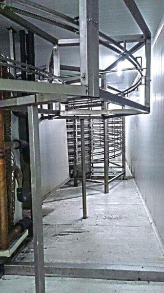 Facer, instalaciones eléctricas y alumbrados