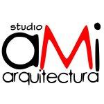 Ami Arquitectura