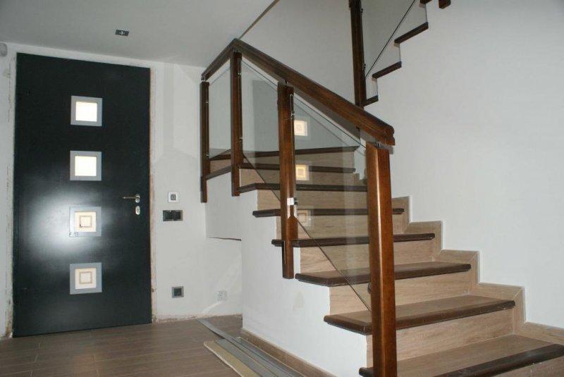 escaleras de todo tipo de diseño