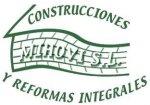 Construcciones y Reformas Mihovi
