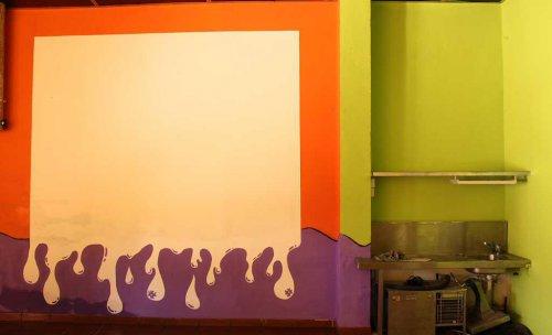 Pinturas Levante, pinturas y reformas en Castellón