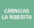 Cárnicas La Riberita