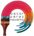 Servicios Integrales Pérez Navarro