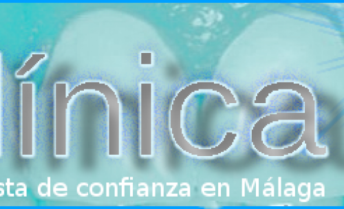 Imagen Clinica Ayala