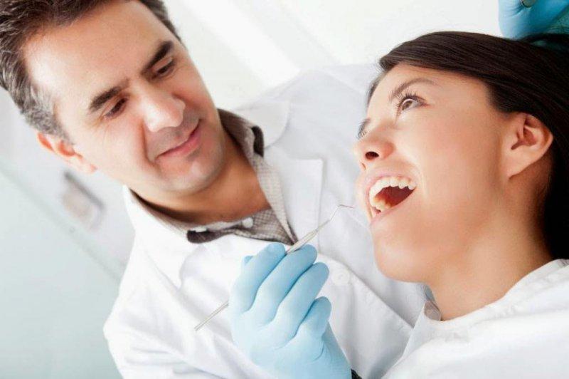 Clínica Dental Alejandro Serrano