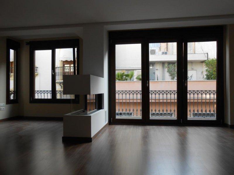 Eurosistemas Alicante, ventanas y cerramientos en Alicante