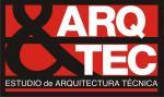 Logo ARQ&TEC