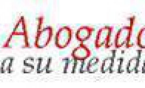 Abogados & Asesores Asesoría Saavedra