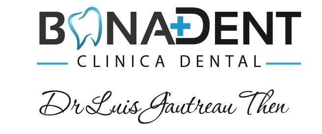 Dentista Madrid