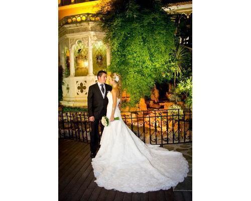Quieren contribuir a que el día de la boda quede en el recuerdo como un día perfecto