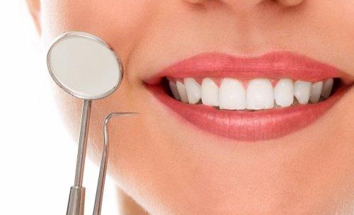 Clínica Dental Piccola Plaza