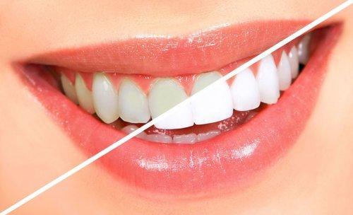 clinica dental alejandro pineda