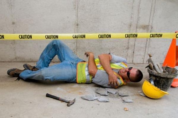 JJR Seguros, seguros de accidentes a nivel nacional