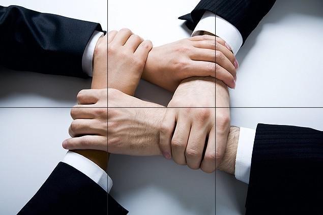 JJR Seguros, seguros de responsabilidad civil a nivel nacional
