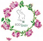 Ecobaby