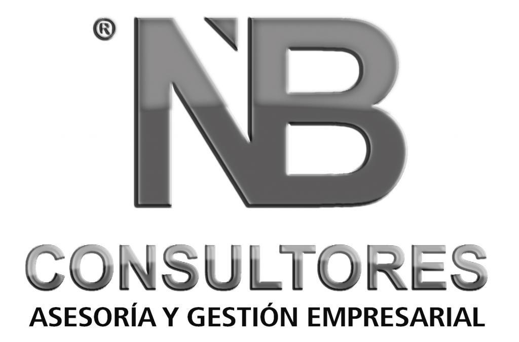 NB Consultores Vigo