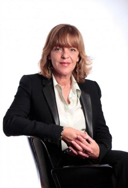 Dra. Luzón