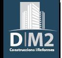 D-M2 Reformas