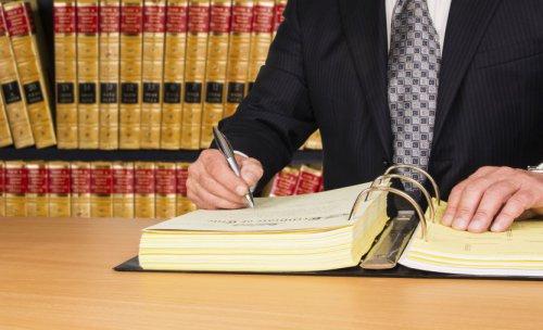 Despacho Jurídico Pajares