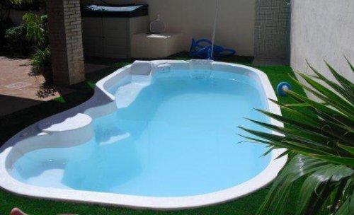 Piscinas Cuamar, construcción y mantenimiento de piscinas en Madrid Sur