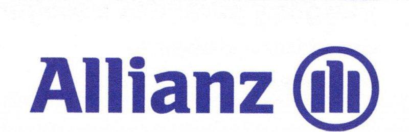 Agente Allianz