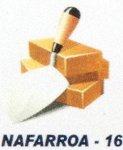 Reformas Nafarroa 16