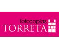 Fotocopias Torreta