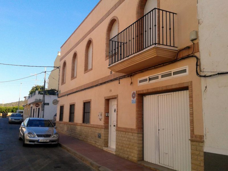 Reformas 3H Puzol, reformas y obra nueva en Valencia