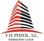 Reformas 3H Puzol