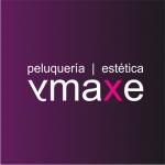 LOGO YMAXE - PELUQUERÍA | ESTÉTICA LOW COST UNISEX EN LOJA