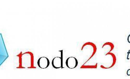 Consultoría tecnologica y de servicios Nodo23