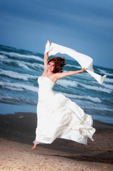 UmU Studio fotografía - Fotos bodas