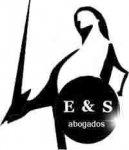 Abogados y Asesoria en Sevilla EyS