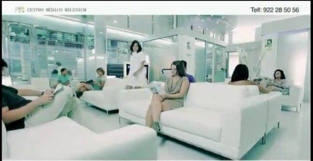 Centro Medico Milenium