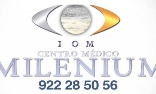 CENTRO MEDICO MILENIUM Cirugía Plastica Laser Medicina Estetica
