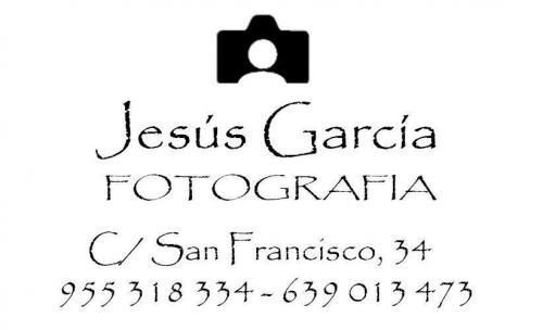 Estudio de fotografia profesional.