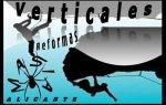 Verticales y Reformas Masiá