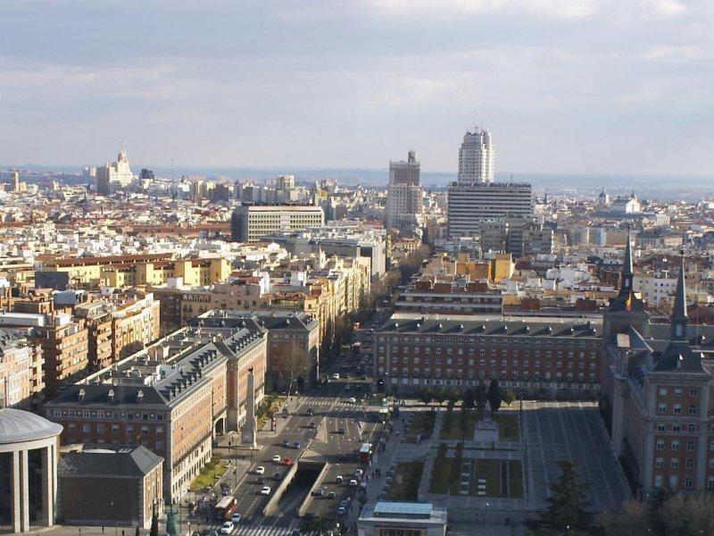 Abogado en Madrid capital, Alfil Asesores