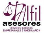 Servicios Jurídicos Empresariales e Inmobiliarios Alfil