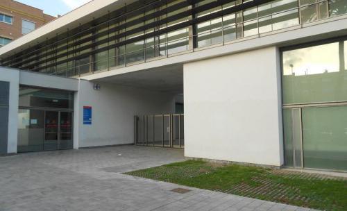 Limpiezas El Palmeral, limpiezas en Alicante y Murcia